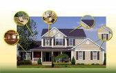 Jacksonville's Premier Home Remodeller